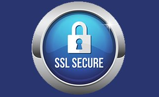 Do I need an SSL Certificate for my website?