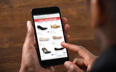 How To Rank Better For E-Commerce Websites