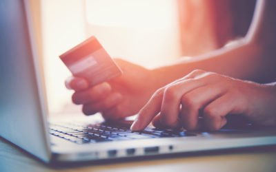 The New EU Payment Services Directive (PSD2) & SCA (Strong Customer Authentication)